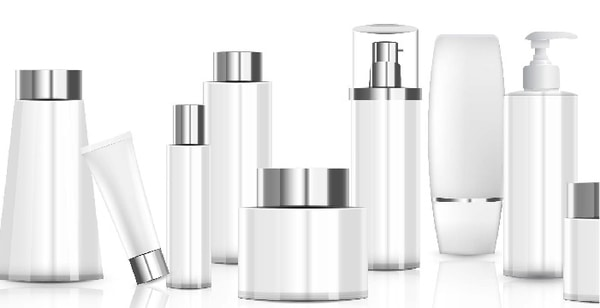 Custom Skincare Products for Spa Treatment