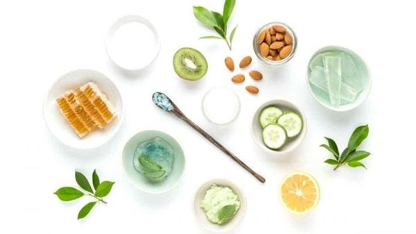 Private Label Skincare Cosmetics Manufacturing Company