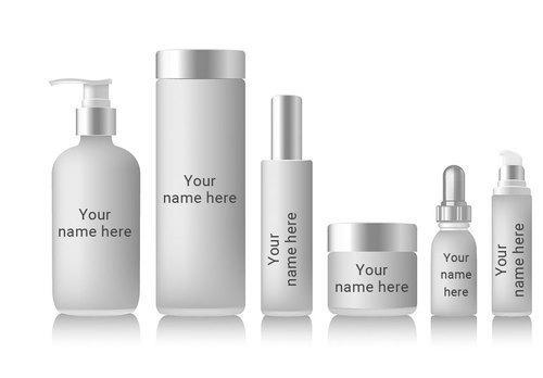 Top Skin Care Private Label Manufacturing Company
